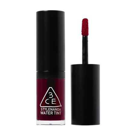 3CE WATER TINT-#MAGENTA RED